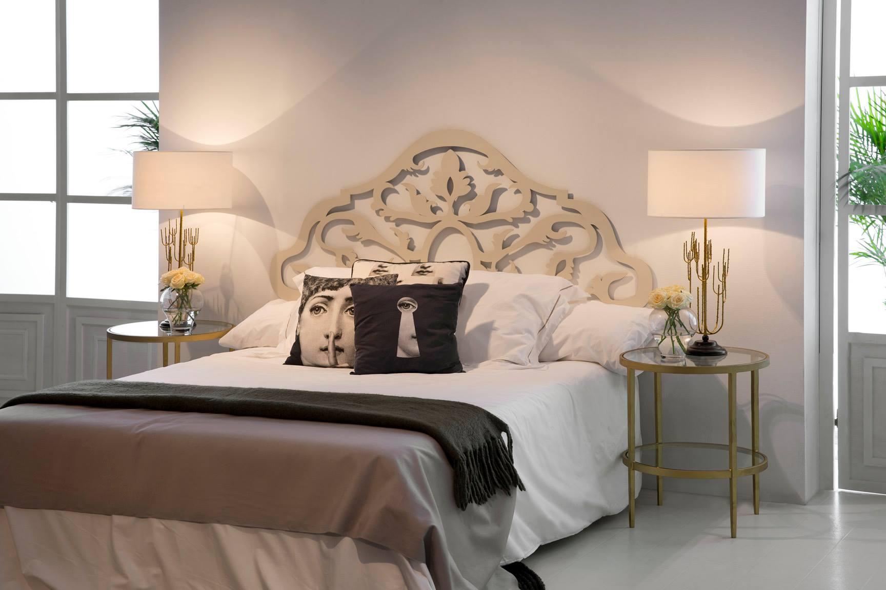 Muebles bidasoa en irun vende dormitorios de matrimonio for Muebles auxiliares dormitorio matrimonio