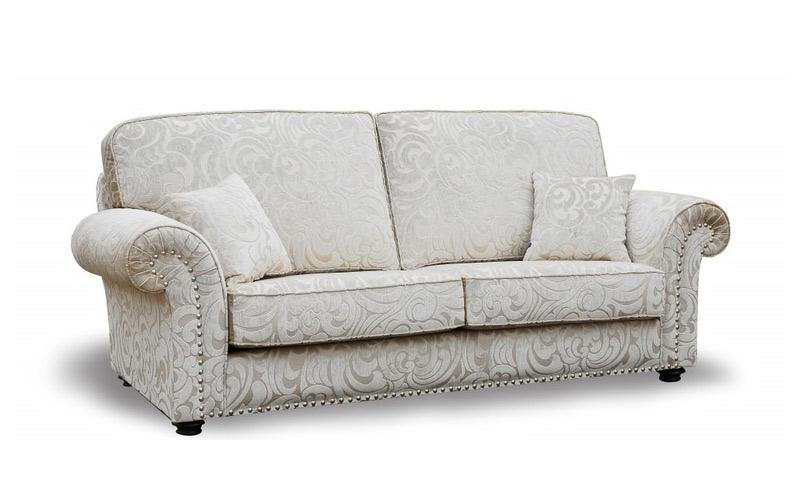 Mueble muebles salon baratos decoraci n de interiores - Sofas clasicos ...