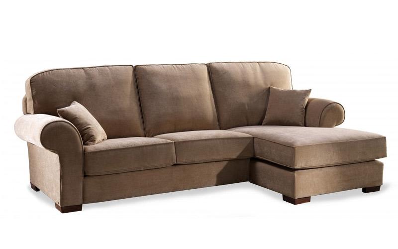 Muebles bidasoa en irun vende sof s cl sicos 943632932 - Oportunidades gaditanas muebles ...