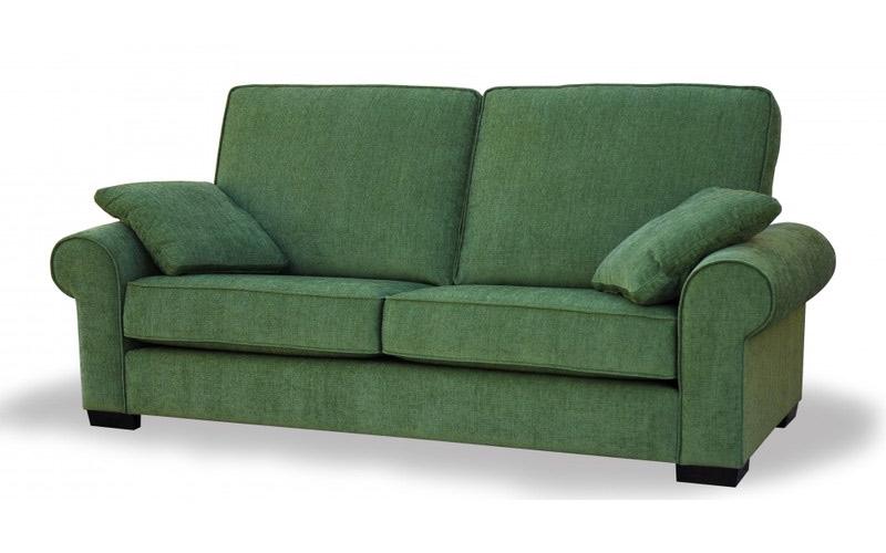 Muebles bidasoa en irun vende sof s cl sicos 943632932 - Sofas clasicos ...