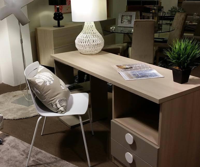 muebles bidasoa en irun vende dormitorios juveniles
