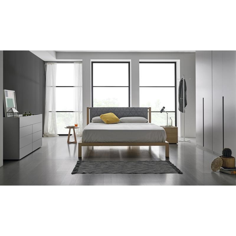 Muebles bidasoa en irun vende dormitorios juveniles for Muebles dormitorio moderno