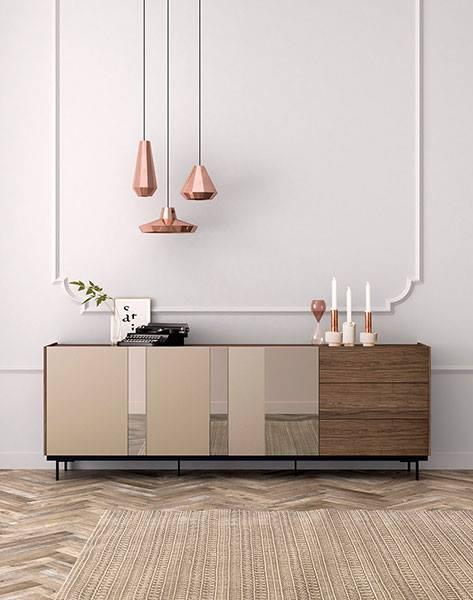 Asombroso 1 Moderno Muebles Ornamento - Muebles Para Ideas de Diseño ...