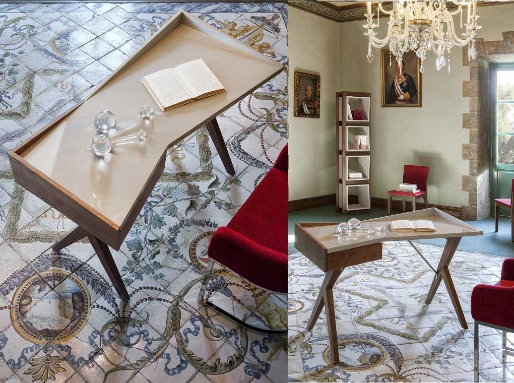 Muebles bidasoa en irun vende mueble auxiliar moderno for Dismobel muebles catalogo