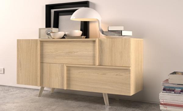 Muebles Bidasoa en Irun, vende muebles de salón modernos, 943632932