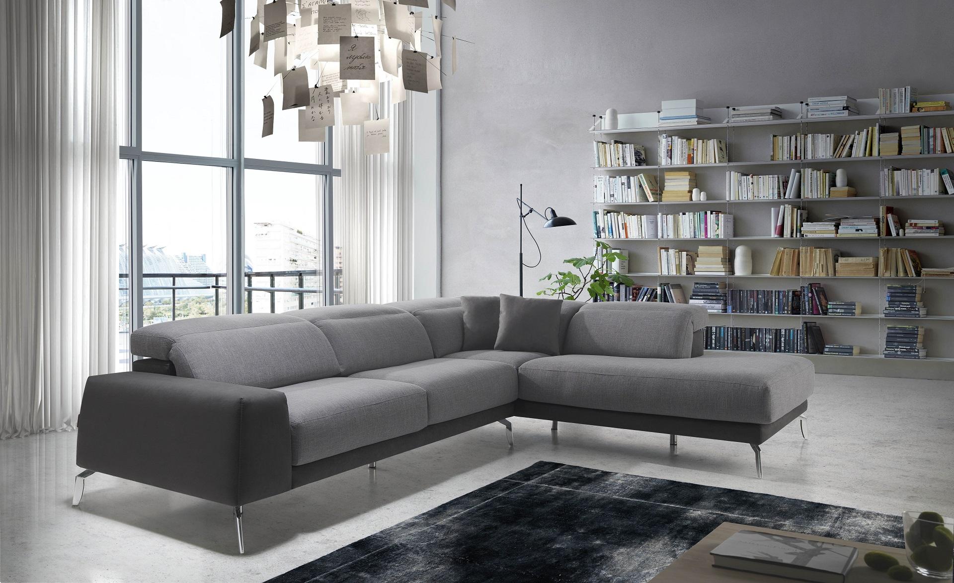 Muebles bidasoa en irun vende sof s modernos 943632932 for Muebles oportunidades