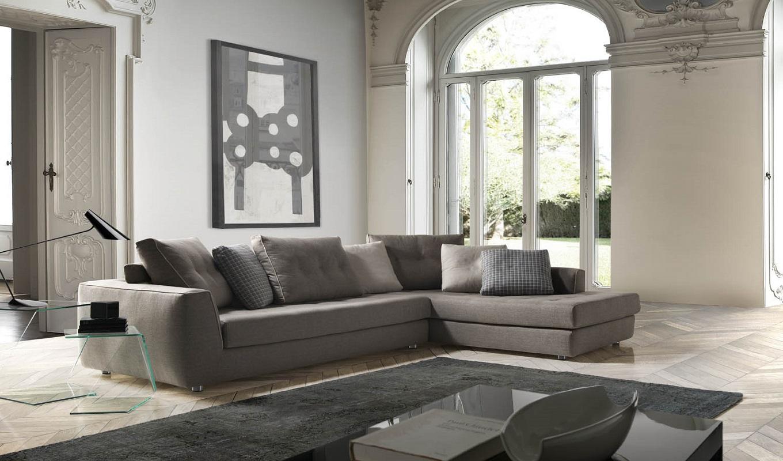 Muebles bidasoa en irun vende sof s modernos 943632932 for Marcas de sofas buenos