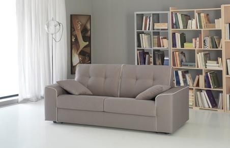 Bonito muebles de sof moderno sof inspiraci n muebles for Muebles sofas modernos