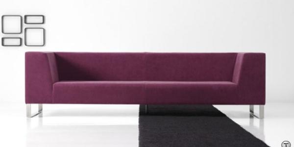 Muebles bidasoa en irun vende sof s modernos 943632932 for Sofas clasicos modernos