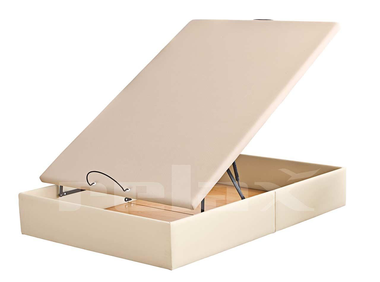 Muebles bidasoa en irun vende todo lo relacionado con for Todo en muebles