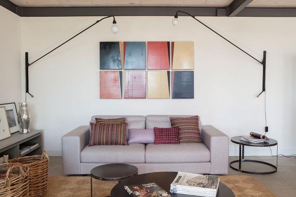 Muebles bidasoa en irun cerca de hondarribia lesaka o hendaia vende papeles y telas para - Papeles adhesivos para muebles ...